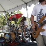 microbrew-festival_2842