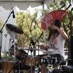 microbrew-festival_2877