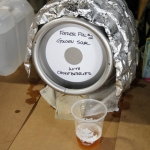 great-raft-brewing_0009