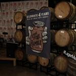 great-raft-brewing_0015