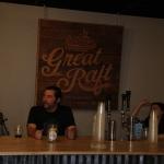 great-raft-brewing_0024