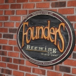 founders_0022