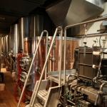 upstream-brewing_0008