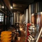 upstream-brewing_0009