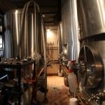 upstream-brewing_0010
