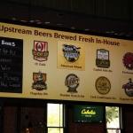 upstream-brewing_0012