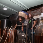 upstream-brewing_0022