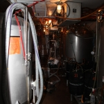 upstream-brewing_0025