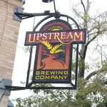 upstream-brewing_0026