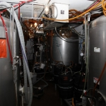 upstream-brewing_0035