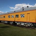 rail-days_0294