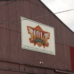 nola_brewing_3121