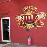 nola_brewing_3122