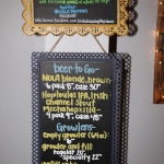nola_brewing_3126