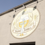 saint-james_9736