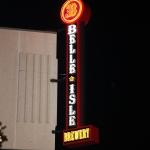 belle-isle-brew_1307