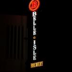 belle-isle-brew_1308