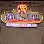 belle-isle-brew_1312