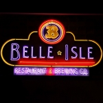 belle-isle-brew_1313