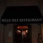 belle-isle-brew_1314