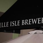 belle-isle-brew_1315