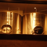 belle-isle-brew_1319