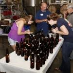 brewerscup2013_9878