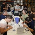 brewerscup2013_9885