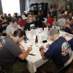 brewerscup2013_9886