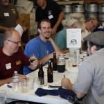 brewerscup2013_9895