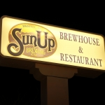 sun_up_brewing_4845