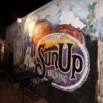 sun_up_brewing_4867
