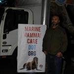 marine-mammal-care_0036