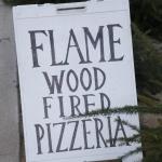 flame_pizzeria_5998