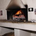 flame_pizzeria_6003