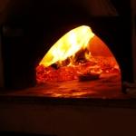 flame_pizzeria_6015