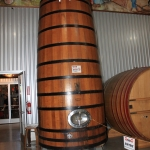 barrelworks_0990