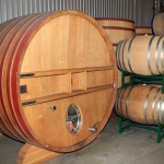barrelworks_0991
