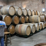 barrelworks_0993