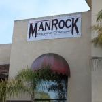 manrockbrewing_1011