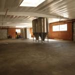 distillery_9505