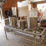 equipment-in_9480
