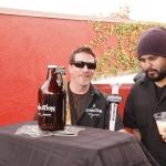 craft-beer-fest_1369