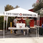craft-beer-fest_3658