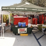 craft-beer-fest_3659