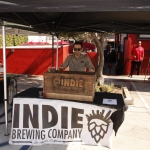 craft-beer-fest_3660