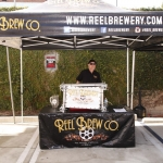 craft-beer-fest_3667