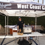 craft-beer-fest_3669