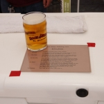 craft-beer-fest_3670