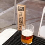 craft-beer-fest_3674